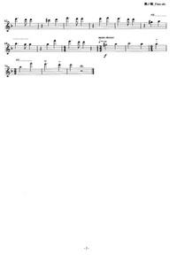 2142dark_eyes_russian_folk_song__