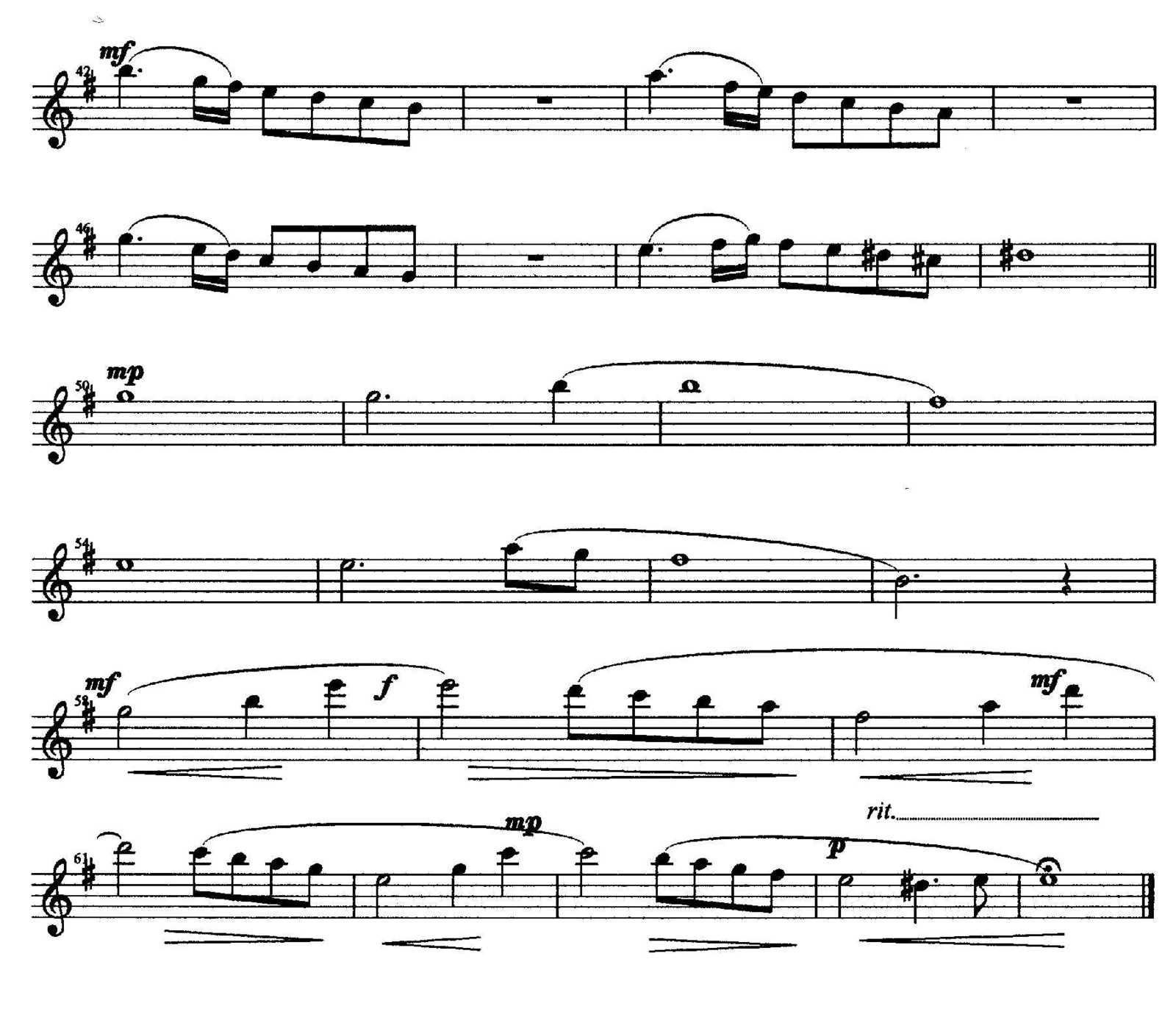 カッチーニのアヴェマリア ヴァヴィロフ: フルートとクラシック音楽 ...